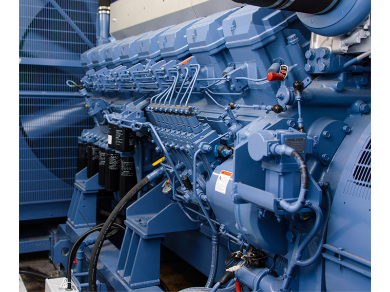 Engine and Gas Turbine Heat Recovery